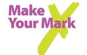 Jan 23-16 make your mark