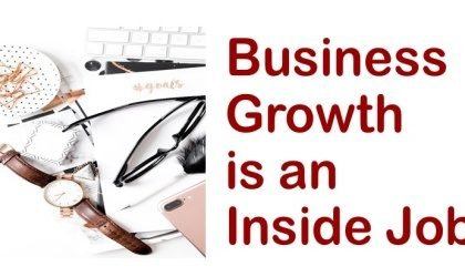 business growth for coaches