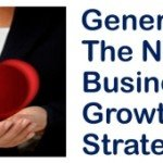 Generosity: The New Business Growth Strategy