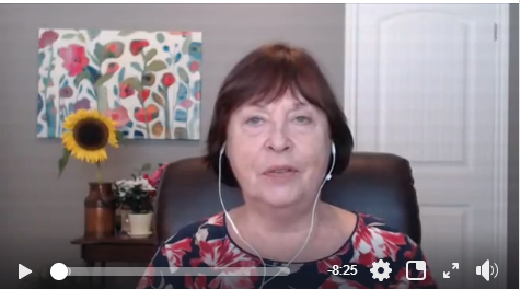 What's Next for Your Coaching Business – and What's Working Now? [Video]