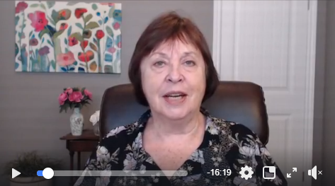 Do You Have a Morning Mindset Practice? [Video]