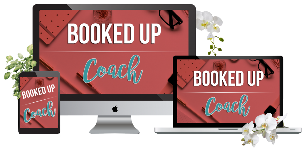fully booked coach
