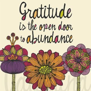 How Practicing Gratitude Can Grow Your Business